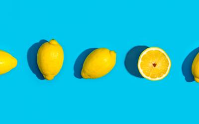 5 Dinge, die Sie bei einer Arzt-Website beachten müssen