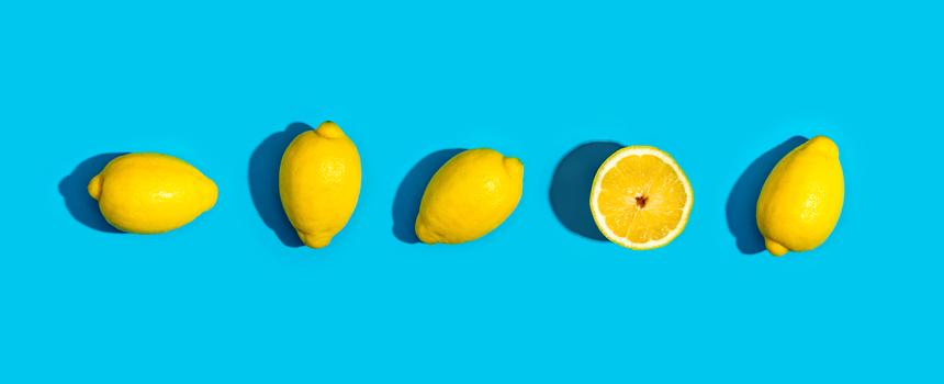 5 Dinge, die Sie bei einer Praxishomepage beachten müssen