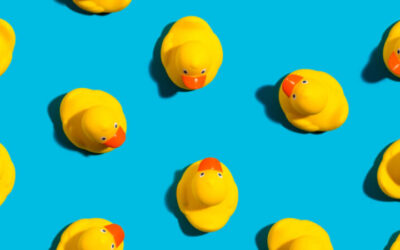 Corporate Identity im Gesundheitswesen – wie hängen Mitarbeitermotivation und Markenstärke zusammen?
