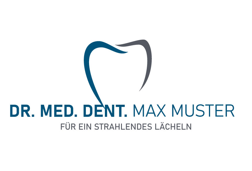 Dentalmarketing Zahnarzt-Marketing