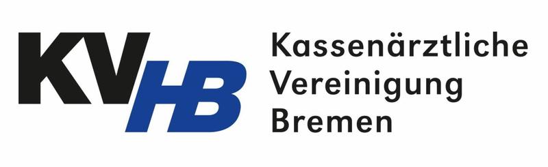 Weisskonzept im Mitgliedermagazin der KV Bremen