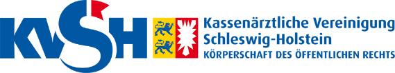 Weisskonzept im Mitgliedermagazin der KV Schleswig-Holstein