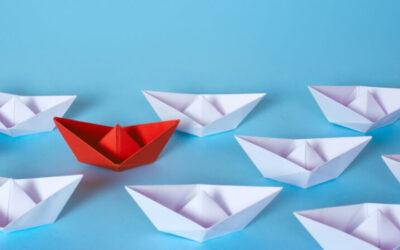 Praxispersonal suchen und finden – 9 Tipps für den Weg zum perfekten Praxisteam.