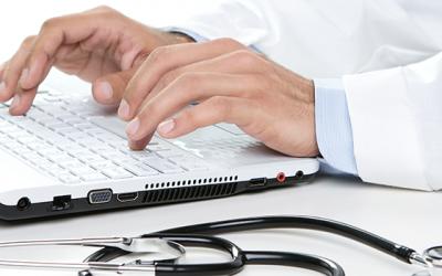 Praxishomepage – Ein Muss für jeden Arzt?