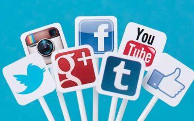 #Patient – Ist Social Media sinnvoll für Ärzte?