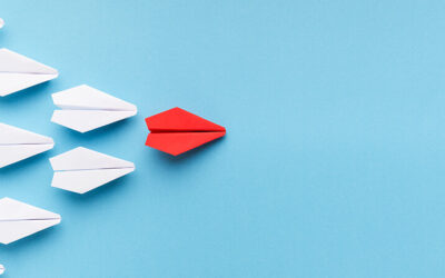 4 Tipps zur Personalführung in der Praxis.