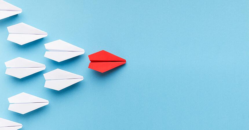 personalfuehrung-in-der-praxis-vier-tipps-weisskonzept-blog