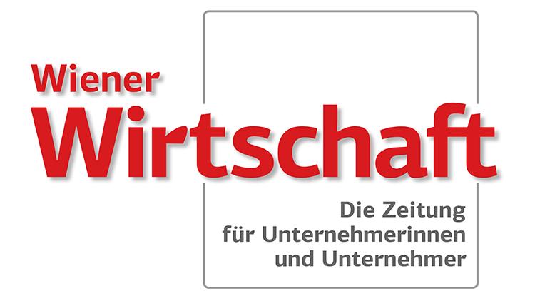 Weisskonzept in der Wiener Wirtschaft